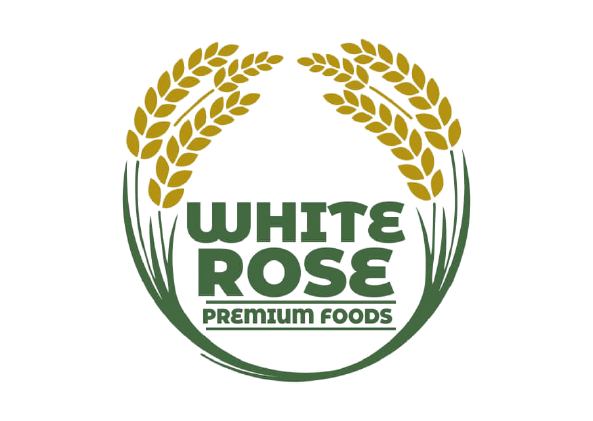 White Rose Foods